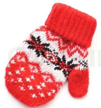 C:\Users\Meridian05ru\Desktop\2118946-red-mittens-on-white (2).jpg