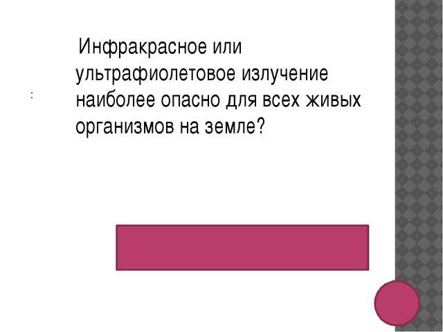Какое дерево называют символом России? , Береза