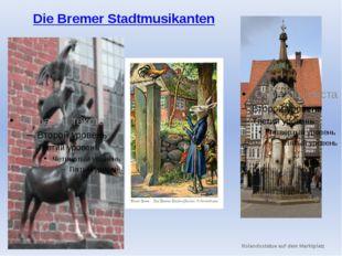 . Hier befinden sich weltbekannte Museen, Zwinger und die Gemaldegalerie a) i