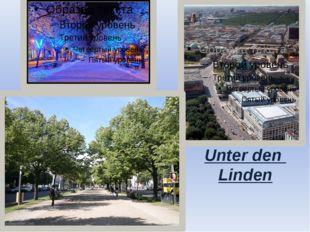 Köln ist uralte Metropole von Nordrhein-Westfallen. Köln ist die größte Stad