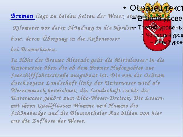 Lies bitte den Text noch einmal und sag die richtige Satze AUFGABE 1:  Köln...