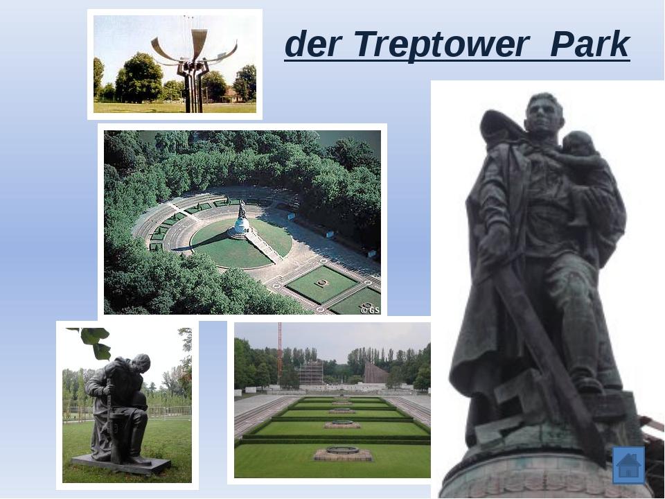 Der Zwinger ist ein von Architektur umrahmter Festplatz, der in den Jahren...