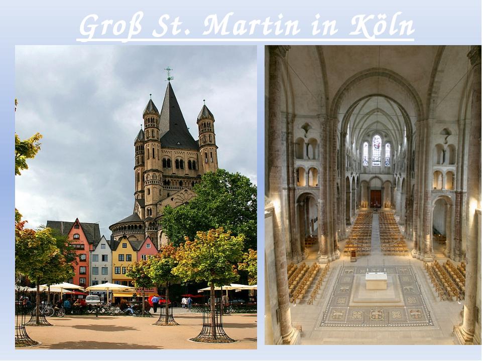 Der Bremer Marktplatz von der westlichen Ecke aus betrachtet mit dem Blick au...
