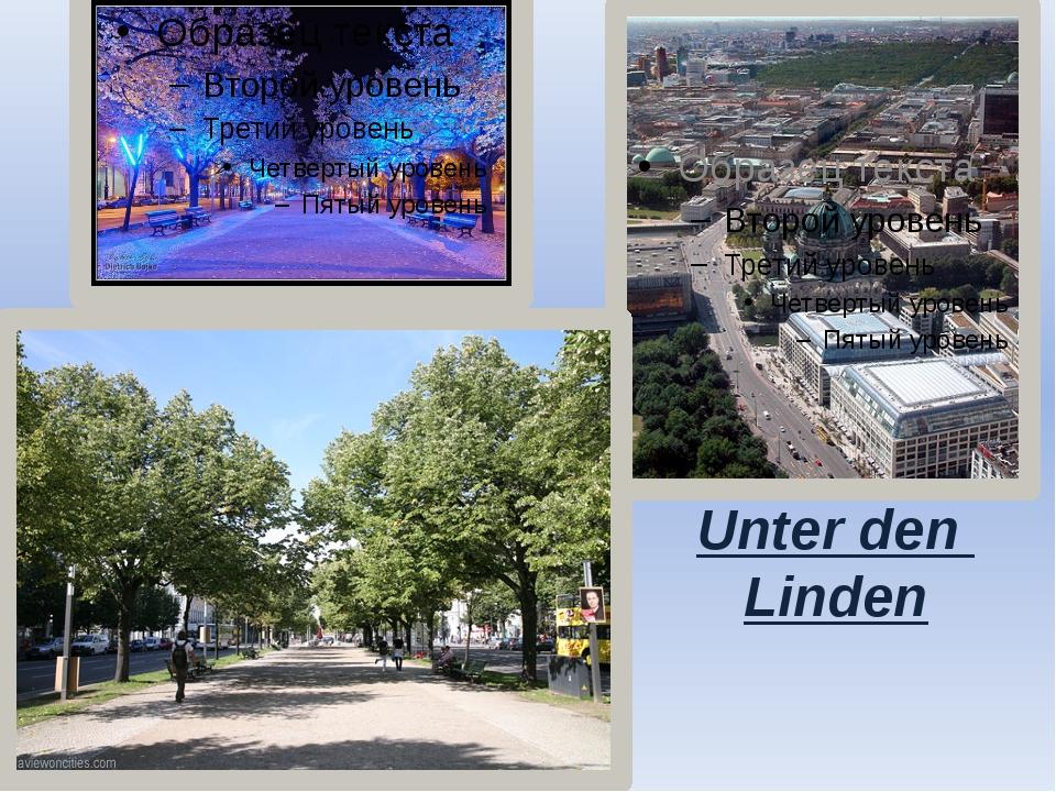 Köln ist uralte Metropole von Nordrhein-Westfallen. Köln ist die größte Stad...