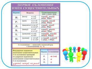 Н.Н.Коломина
