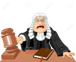 http://previews.123rf.com/images/dazdraperma/dazdraperma1309/dazdraperma130900012/22678135-Angry-judge-with-gavel-makes-verdict-for-law-Stock-Photo.jpg