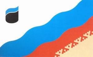 http://www.gublibrary.ru/_other/gub/Flag.jpg