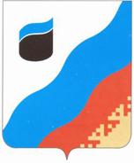 http://www.gublibrary.ru/_other/gub/Gerb.jpg