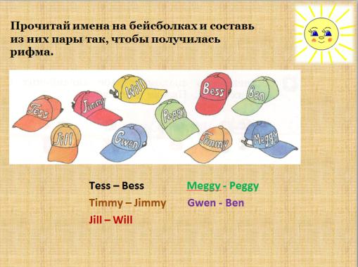 C:\Users\Алексей\Desktop\4.PNG