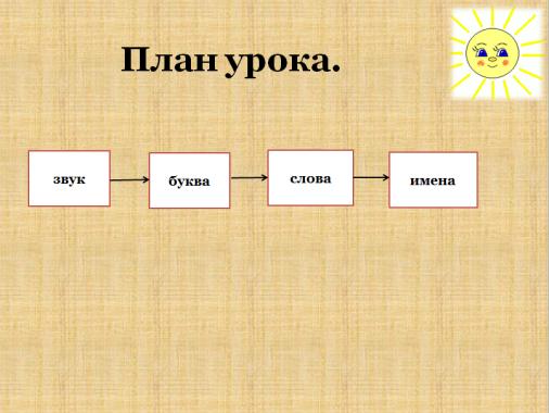 C:\Users\Алексей\Desktop\3.PNG