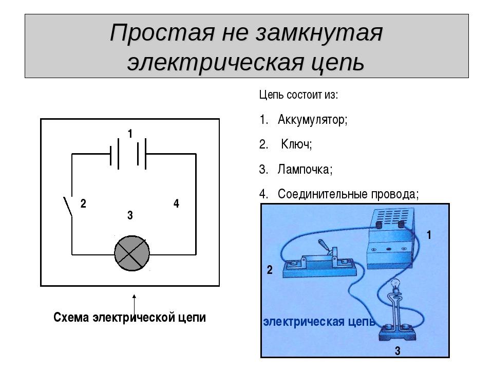 гостевой дом электрическая цепь состоит из зависимости