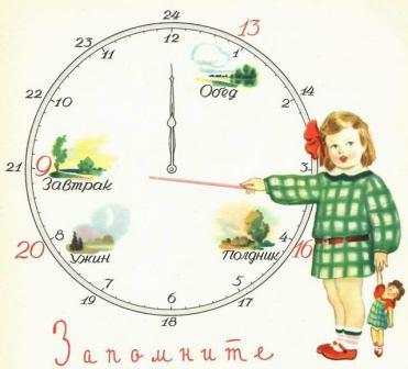 http://alenushka-ds.ucoz.ru/Tiflopedagog/narushzren/4.jpg
