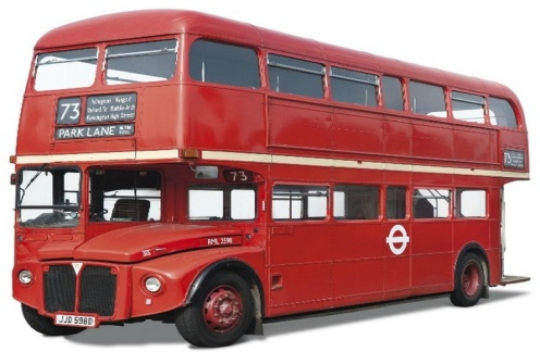 C:\Users\Нурсултан\Desktop\1966-London-Double-Decker-Bus-auctioned-at-Christies-for-£67250.jpg