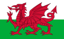 C:\Users\Нурсултан\Desktop\Flag_of_Wales_2.svg.png