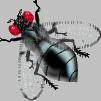 hello_html_m5061cb71.png