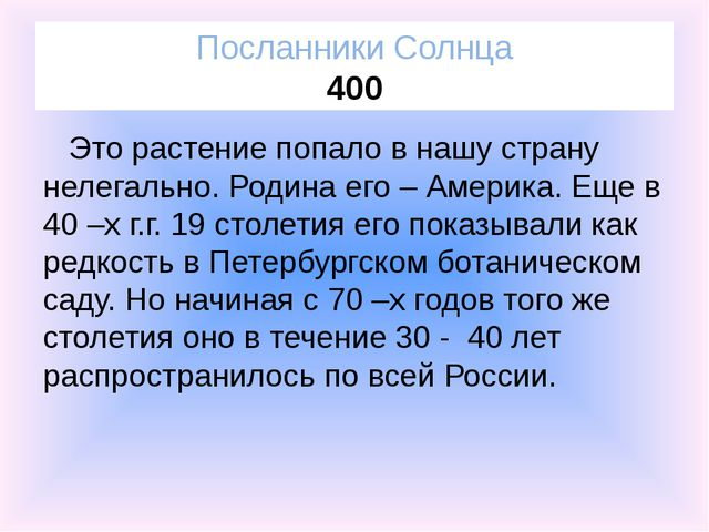 Осетр. Рыбье царство 1200