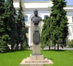 http://www.tarih-begalinka.kz/files/thumbnails/00001517.jpg