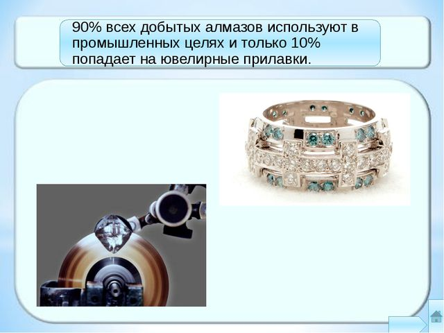 Интернет-ресурсы http://www.jawahr-goldmagazine.com/userfiles/image/2-2010/hh...