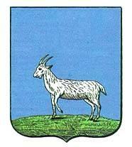 http://www.my132.ru/state-symbols/image031.jpg