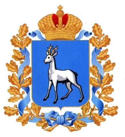 http://www.my132.ru/state-symbols/Untitled_2_46.jpg