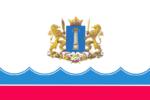 Flag of Ulyanovsk Oblast.png