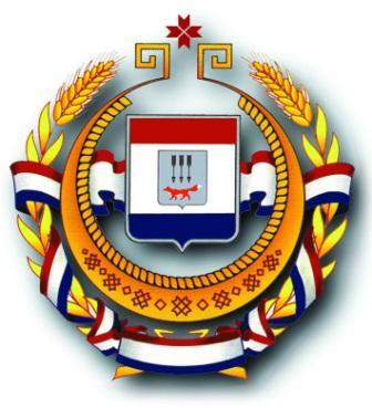 http://detsad114.ucoz.ru/_pu/0/83670083.jpg