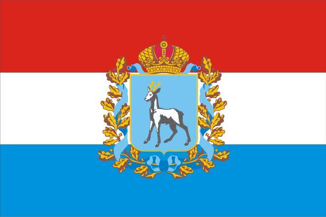 http://www.my132.ru/state-symbols/662px-Flag_of_Samara_Oblast_svg.jpg