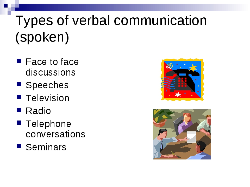 1 what is the textbook definition of communication what does communication mean to you personally gi Intrapersonal communication is the communication that occurs within an individual an individual uses this type of communication for various purposes such as analyzing situations, clarifying.