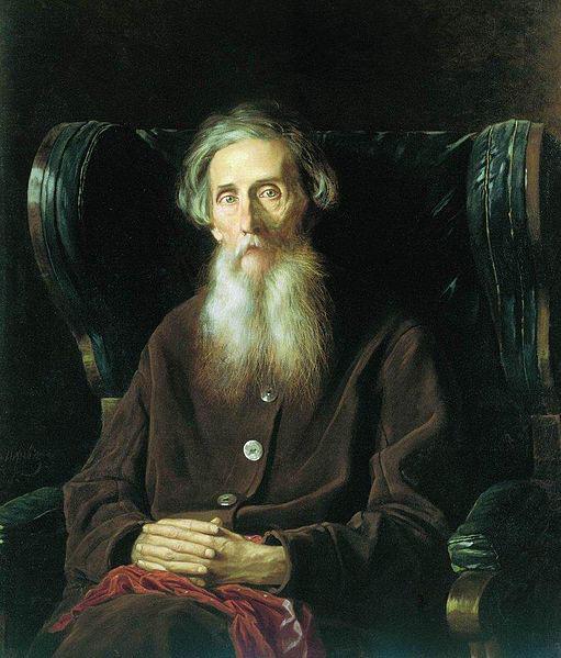 http://evenkia-school.ru/fest_pi/otkryt_urok/Petrova_TI/511px-1872._Portret_VI_Dalya.jpg