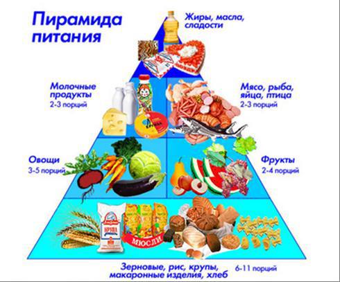 http://www.vbodrov.ru/wp-content/uploads/2011/01/2451981.jpg