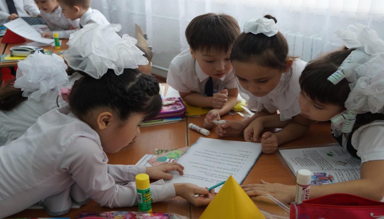 H:\Школа Таир\1 класс\открытый урок ПМ\DSC09863.JPG