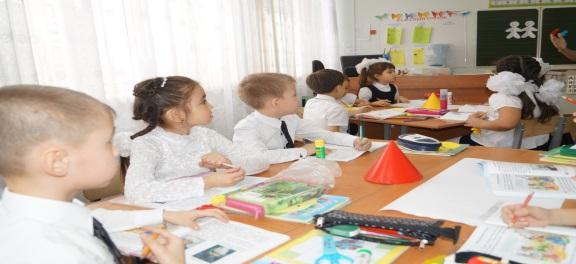 H:\Школа Таир\1 класс\открытый урок ПМ\DSC09736.JPG