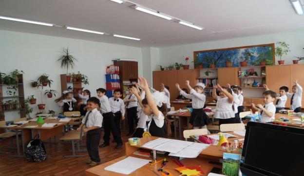 H:\Школа Таир\1 класс\открытый урок ПМ\DSC09841.JPG