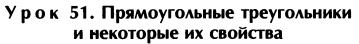 hello_html_m12c5c89d.png