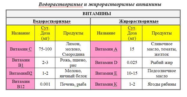 http://rpio.ru/data/MS_Word/p3/sadan_t3.files/image002.jpg