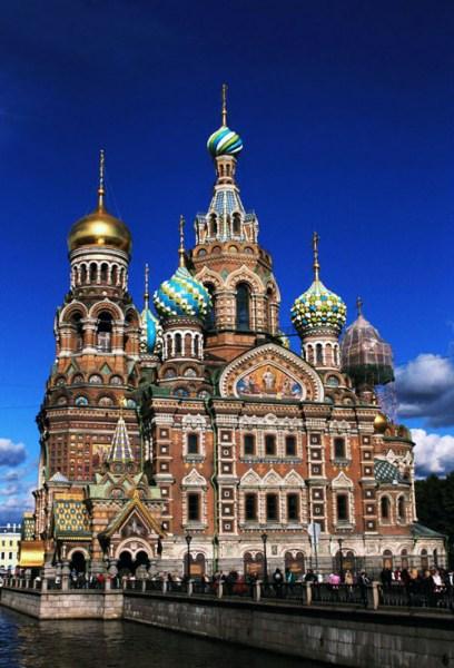 http://www.spbtravel.ru/pic/photo/attbig_48_1.jpg