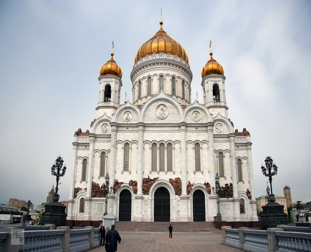 http://www.tuug.ru/wp-content/uploads/2012/08/Christ-the-Savior-Cathedral04.jpg