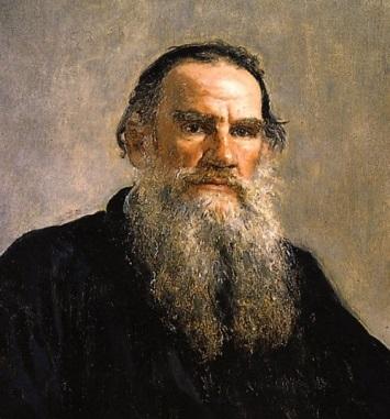 Цитаты Лев Николаевич Толстой. Воскресение - Я каторжная ???ь, а вы на icite.ru