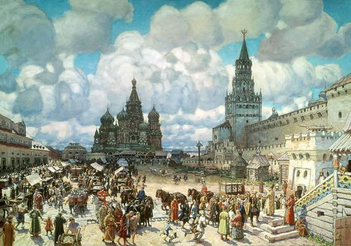 http://img1.liveinternet.ru/images/attach/c/4/80/739/80739867_Krasnaya_ploschad.jpg