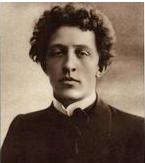 https://upload.wikimedia.org/wikipedia/ru/6/6e/Block_portrait.png