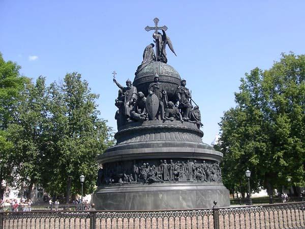 Памятник тысячелетия России.jpg