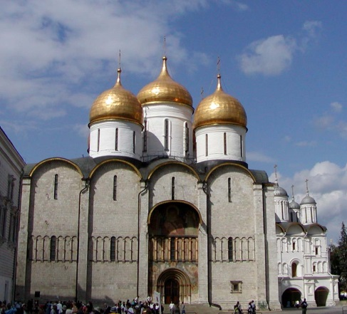 http://upload.wikimedia.org/wikipedia/commons/7/78/Moscow_Dormition_Cathedral.jpg