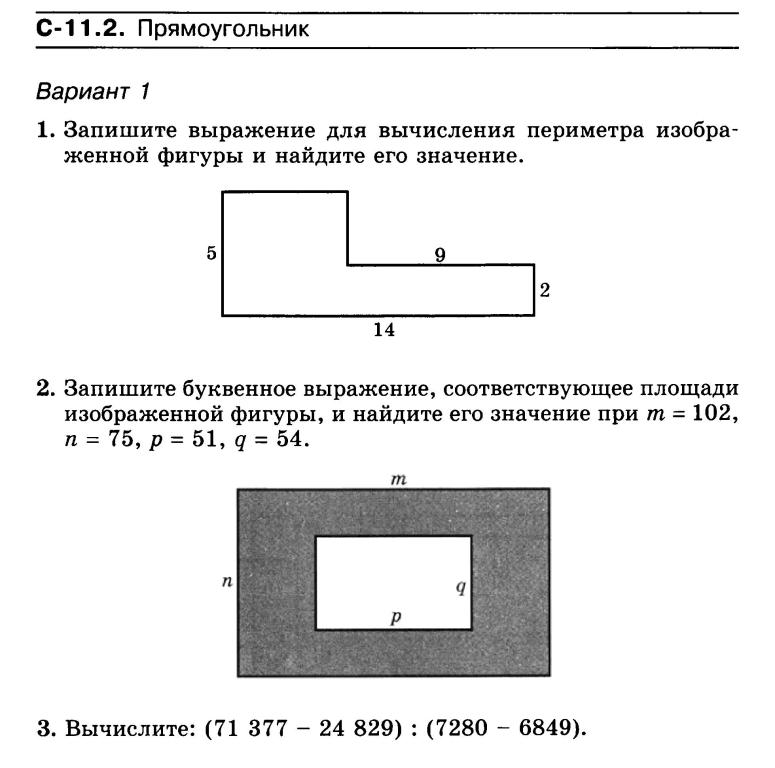 hello_html_m3626e6f4.jpg