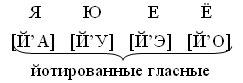 hello_html_41bcddd8.jpg