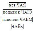 hello_html_m49d4b99a.jpg