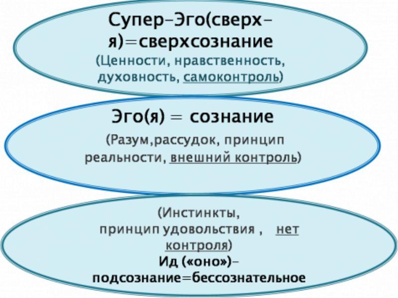 http://myjobisdumb.com/image/55863c9715f41.jpg