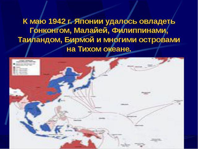 6.Складывание Антигитлеровской коалиции.