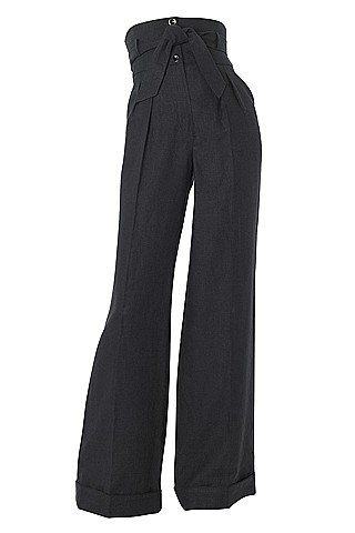 http://www.franceinlondon.com/media/pictures/FilUserFiles/high-waisted%20wide%20trousers%20jaeger.jpg