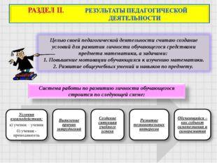 Учебный годКол-во обучающихся«4»«3»«2» Средний бал 2007 – 2008743764