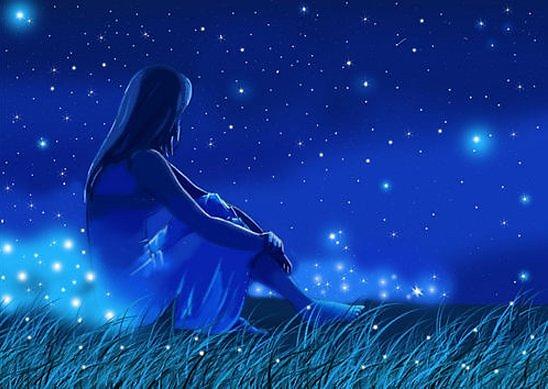 http://www.neizvestniy-geniy.ru/images/works/photo/2012/06/640691_1.jpg